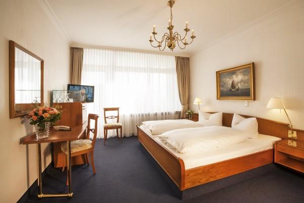 strandhotel garni monbijou in westerland auf sylt behindertenfreundliche strandnahe. Black Bedroom Furniture Sets. Home Design Ideas